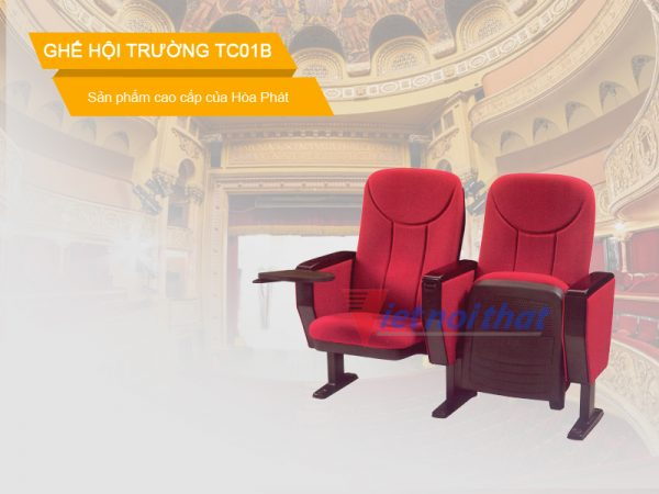 Ghe-hoi-truong-TC01(VNT)