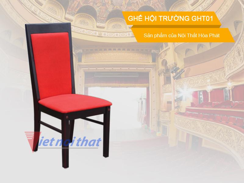 ghe-hoi-truong-GHT01