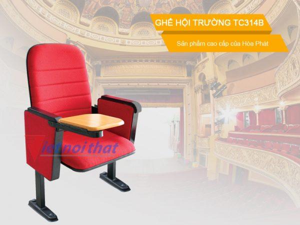 ghe-hoi-truong-TC314B