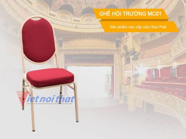 ghe-hoi-truong-MC01