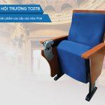 Ghe-hoi-truong-TC07B