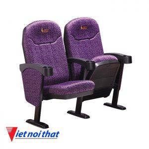 Ghế rạp chiếu phim nhập khẩu HJ-16D
