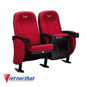 Ghế rạp chiếu phim nhập khẩu HJ-16E
