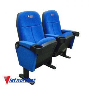 Ghế rạp chiếu phim nhập khẩu HJ-16F