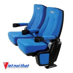 Ghế rạp chiếu phim nhập khẩu HJ-815A