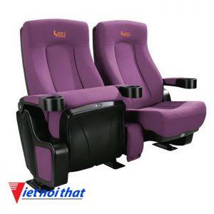 Ghế rạp chiếu phim nhập khẩu HJ-815B