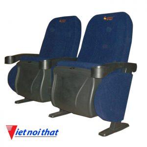 Ghế rạp chiếu phim nhập khẩu HJ-9402
