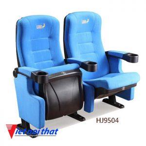 Ghế rạp chiếu phim nhập khẩu HJ-9504