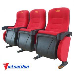 Ghế rạp chiếu phim nhập khẩu HJ-9505