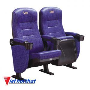 Ghế rạp chiếu phim nhập khẩu HJ-9505B