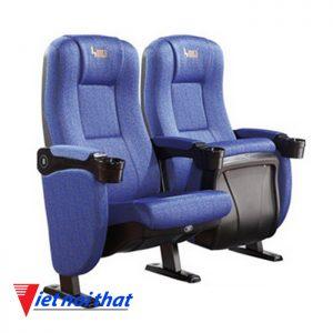 Ghế rạp chiếu phim nhập khẩu HJ-9505C