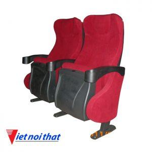 Ghế rạp chiếu phim nhập khẩu HJ-9506