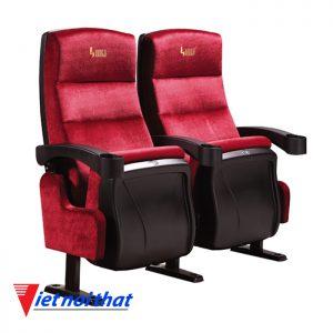 Ghế rạp chiếu phim nhập khẩu HJ-9910A