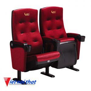Ghế rạp chiếu phim nhập khẩu HJ-9911A