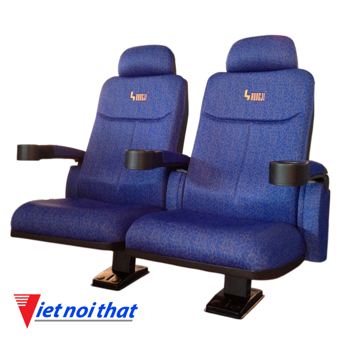 Ghế rạp chiếu phim nhập khẩu HJ-9912