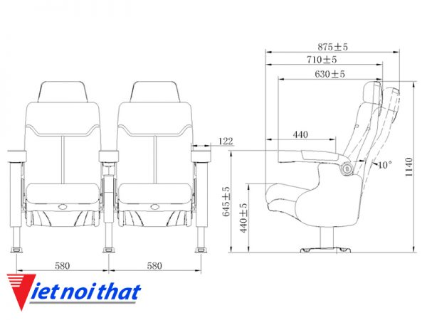 HJ-9913A(kt)