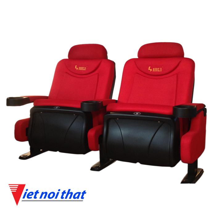 Ghế rạp chiếu phim nhập khẩu HJ-9913B