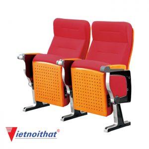 ghế hội trường nhập khẩu FL01