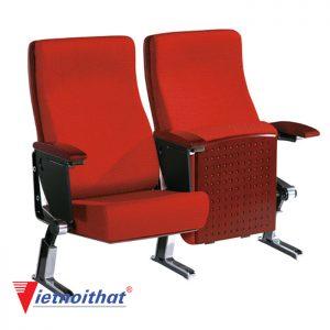 ghế hội trường nhập khẩu FL02