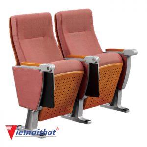 ghế hội trường nhập khẩu FL04