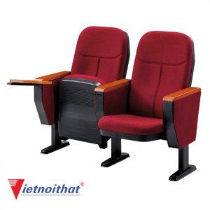 ghế hội trường nhập khẩu FL06