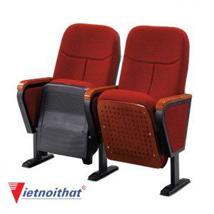 ghế hội trường nhập khẩu FL12