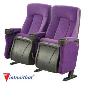 ghế rạp chiếu phim nhập khẩu FLY01