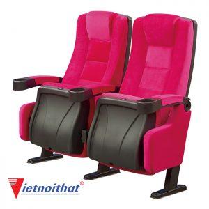 ghế rạp chiếu phim nhập khẩu FLY03