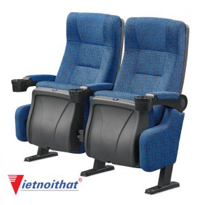 ghế rạp chiếu phim nhập khẩu FLY04
