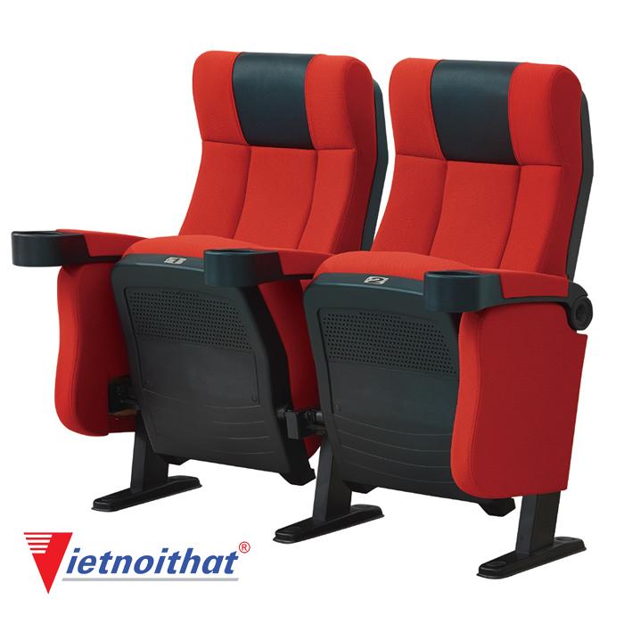 ghế rạp chiếu phim nhập khẩu FLY05