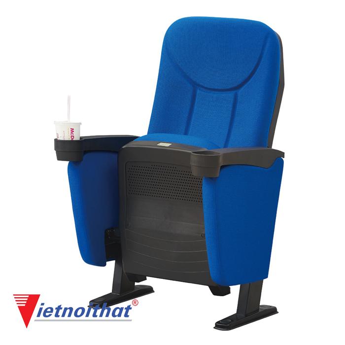 ghế rạp chiếu phim nhập khẩu FLY06
